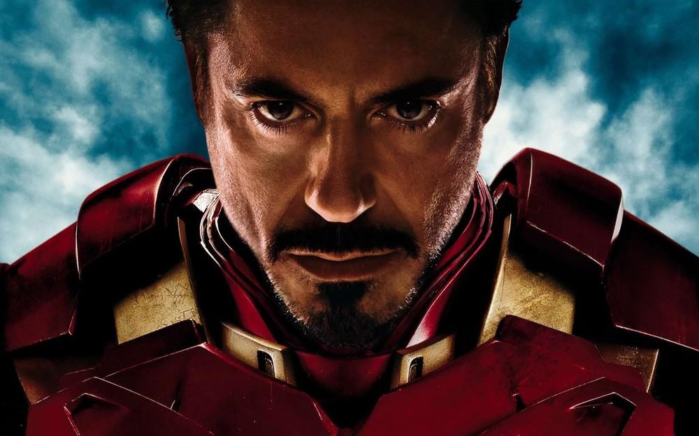 iron man DEAAAA.jpg