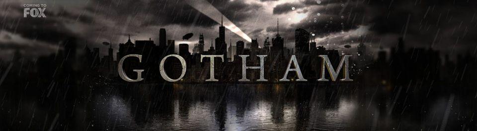 gotham-logojpg-e3192f_960w.jpg