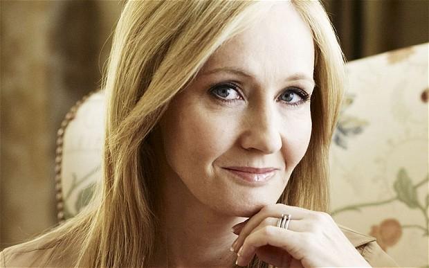 JK-Rowling-SUM_2348620b.jpg