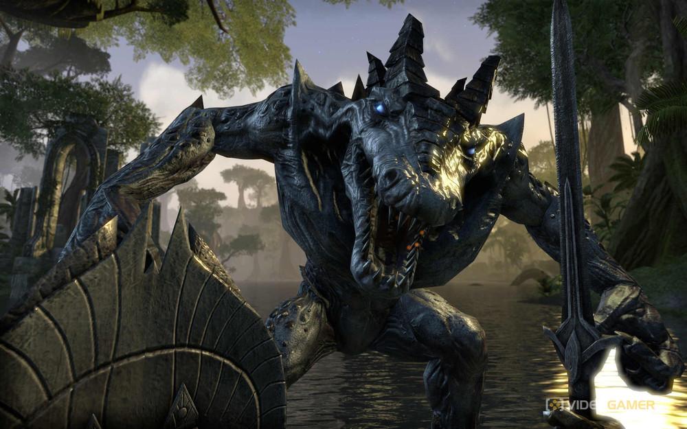 time-games-elder3.jpg