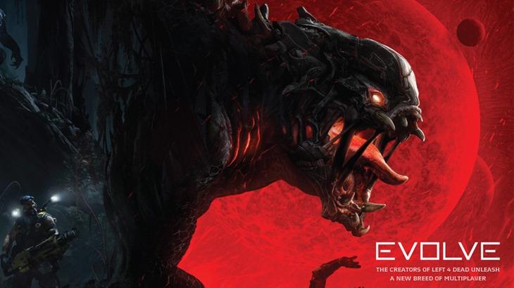 E3_evolve.jpg