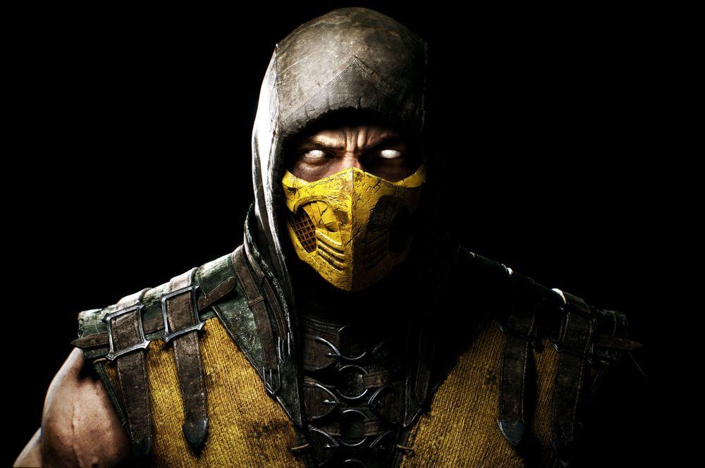 E3_Mortal Kombat X.jpg