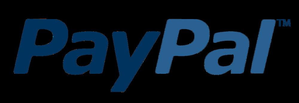 www.Paypal.co.il(הגרסה הכשרה של האתר)