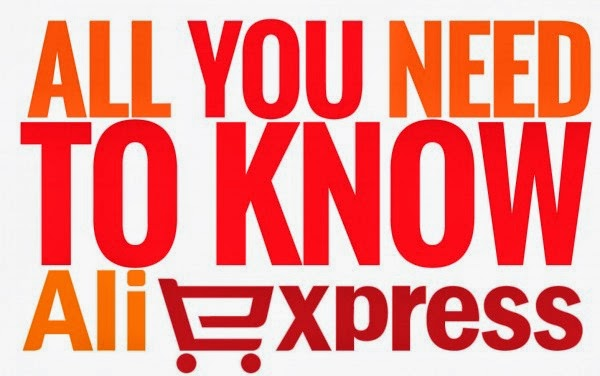 http://www.aliexpress.com/