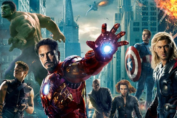 marvel-avengers-movie-poster-2012.jpg
