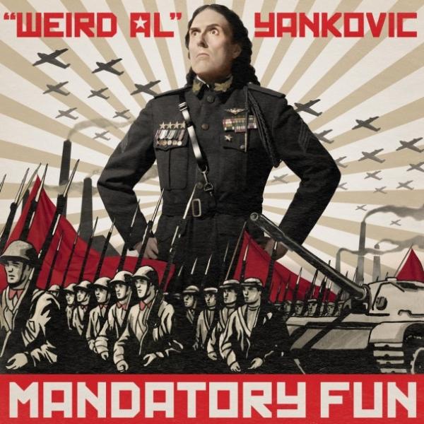 weird-al-yankovic-mandatory-fun.jpg