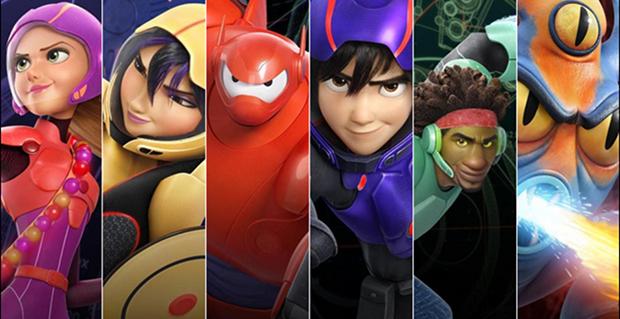 Big-Hero-Six-Previews.jpg