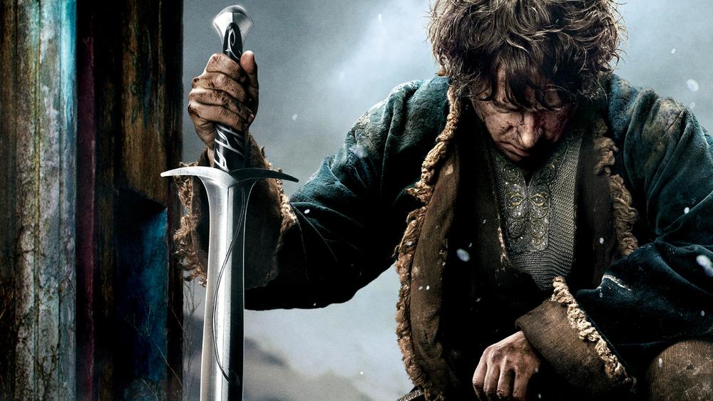 HobbitBattleoftheFiveArmies-011.jpg