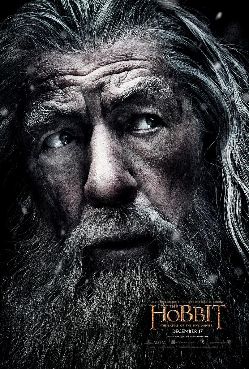 2632674_hobbit-battle-five-armies-gandalf-poster.jpg
