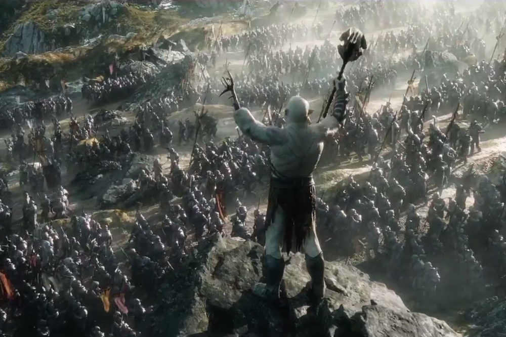The-Hobbit-The-Battle-of-the-Five-Armies.png