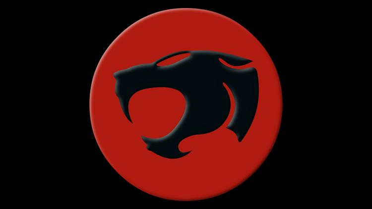 thundercats_symbol_by_yurtigo-d6e57ig.png