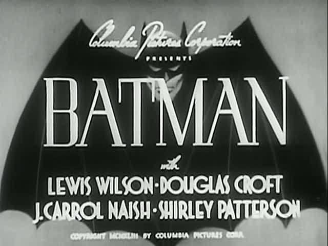 classic-batman-movie-title-screen1.jpg