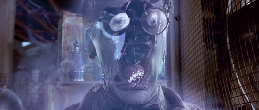 Frighteners-Face.png