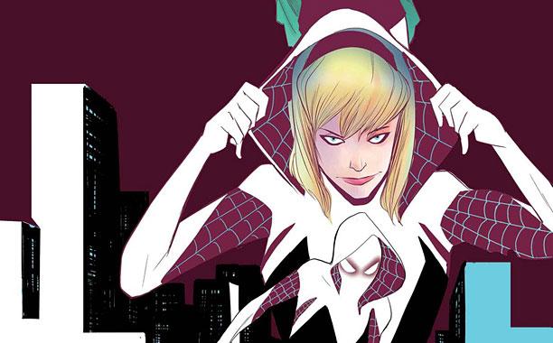 Comics 5.jpg