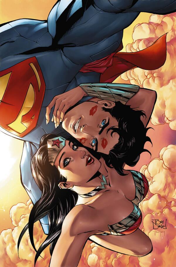 Comics 7.jpg