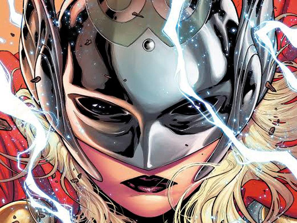 Comics 6.jpg