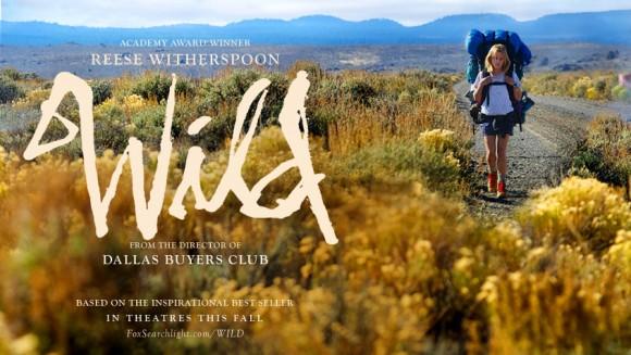 Wild-2014.jpg