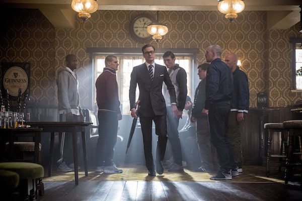 kingsman-the-secret-service2.jpg