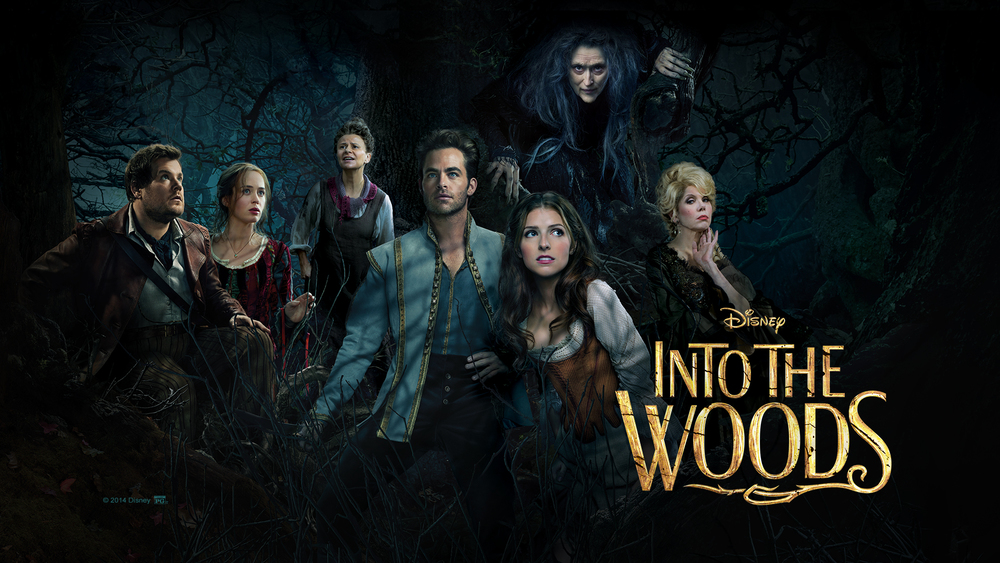 20150116134205!Into_the_woods_poster.jpg