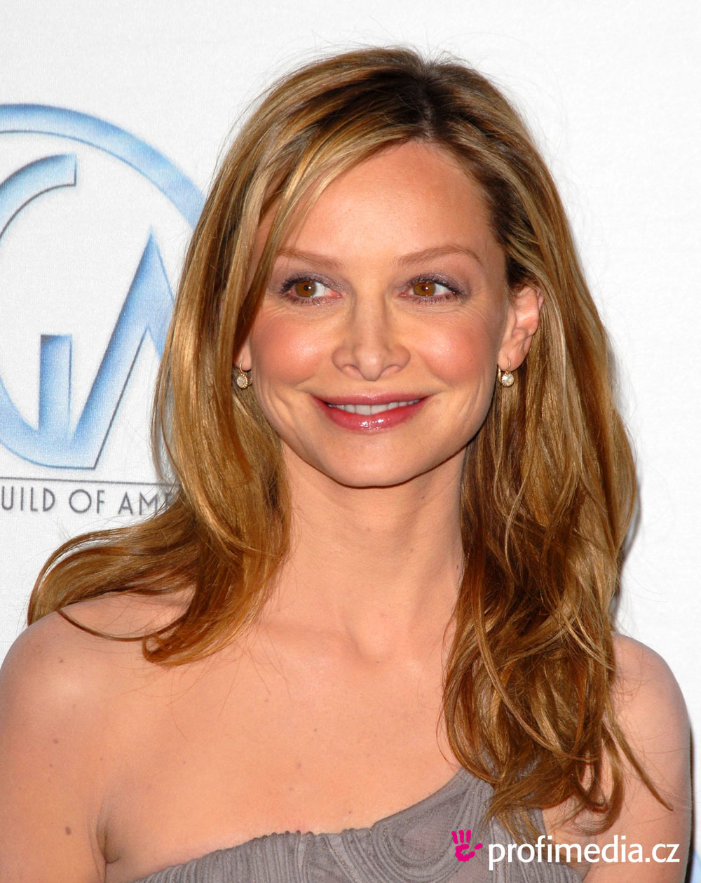 calista-flockhart-pictures-2.jpg