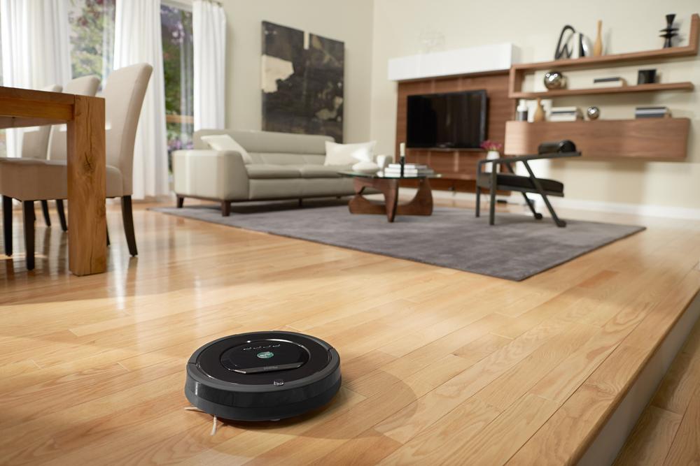 iRobot+Roomba+880+1.jpg