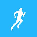 running-app-logo.png