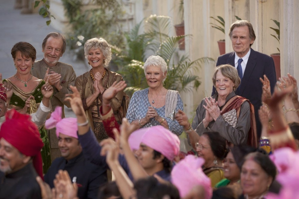 The-Best-Exotic-Marigold-Hotel-2-3.jpg