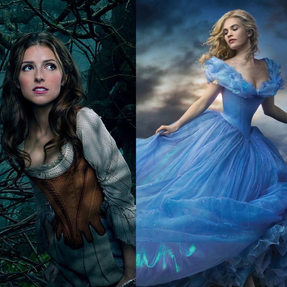 Cinderella-2015.jpg