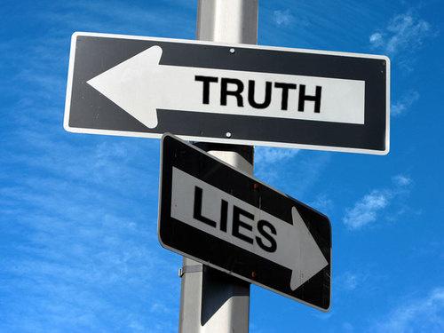 True Lies.jpg