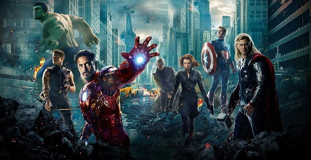 The-Avengers-hero-shot.jpg