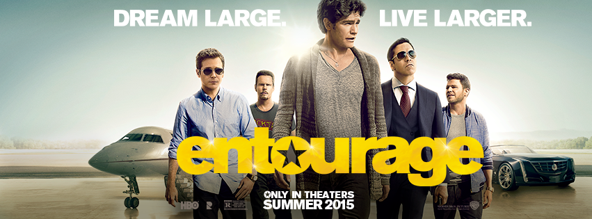 entourage-jeremy-piven-billy-bob-thornton-haley-joel-osment-600x399-600x399.jpg