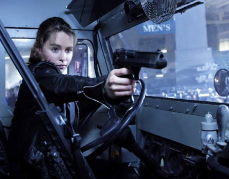 Terminator-Genisys-Empire-Emilia-Clarke-as-Sarah-Connor.jpg