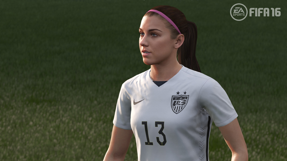 FIFA16_Women_Morgan.jpg
