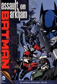 BatmanAssaultonArkham1.jpg