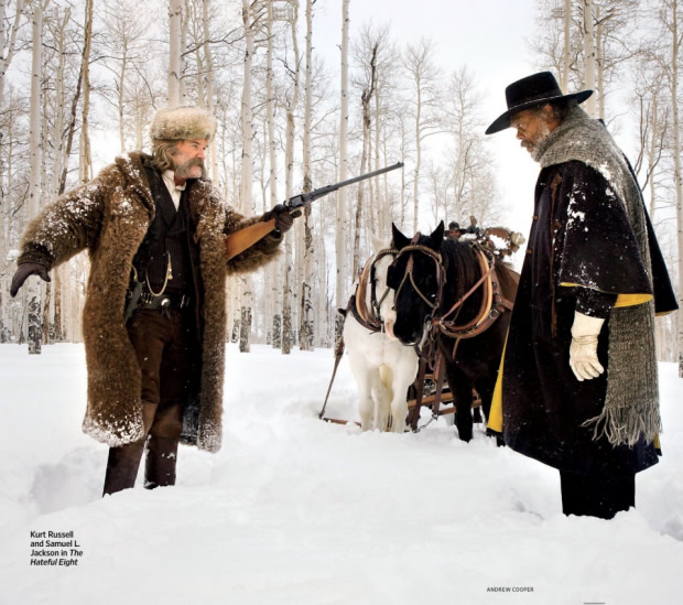 file_607599_hateful-eight-ew-scans-3.jpg