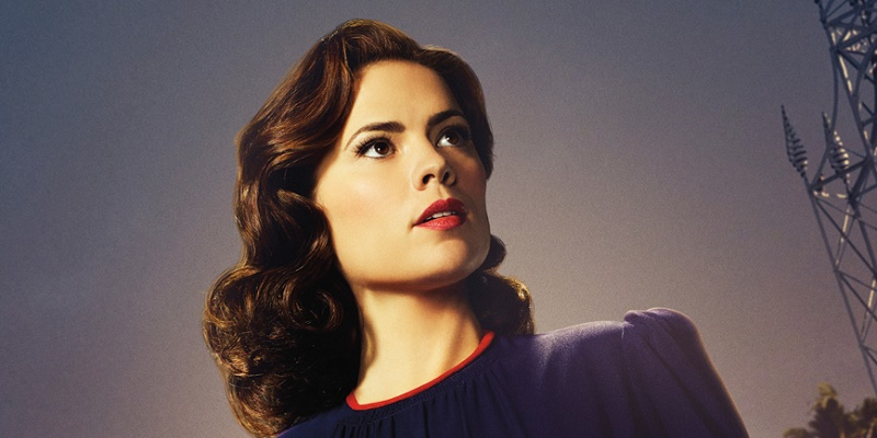 agent-carter-season-2-poster-hayley-atwell.jpg