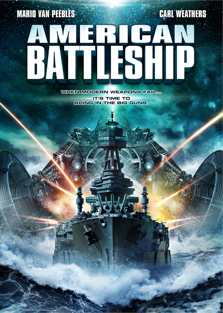american-warships-poster.jpg