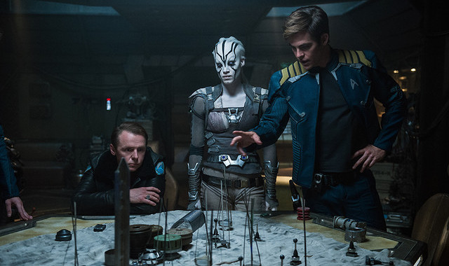 2016_StarTrekBeyond_2_Press_210716.article_x4.jpg