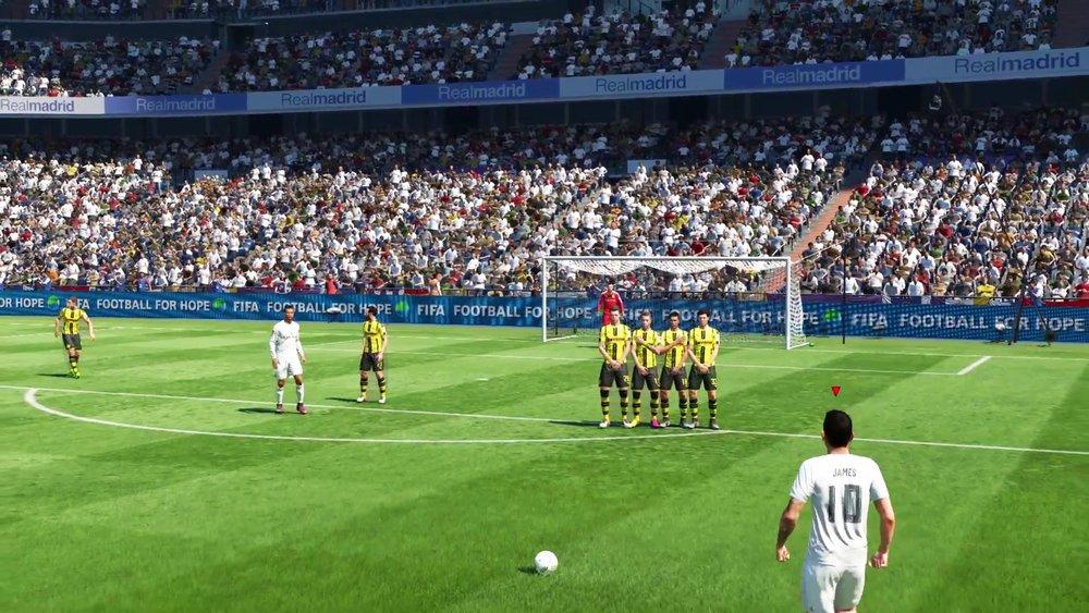 fifa-17-gameplay