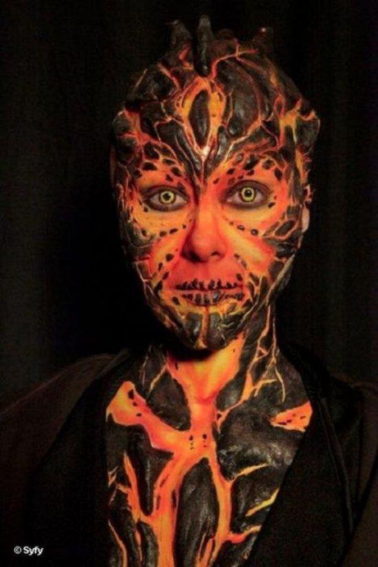 best-face-off-makeup-masks-21.jpg