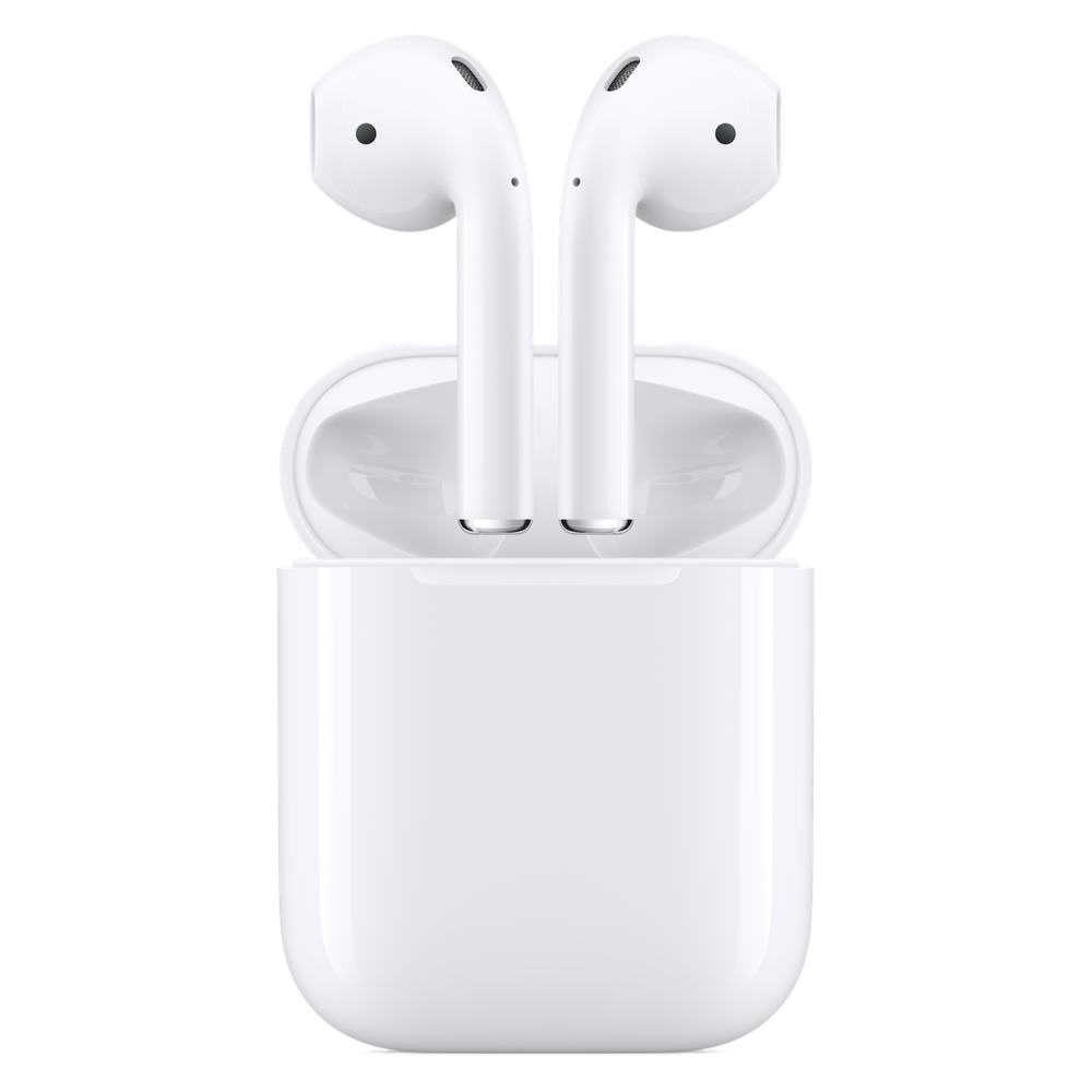 AirPodsCase-PF-Open_AirPods-PF-Float_PR-PRINT-squashed.png