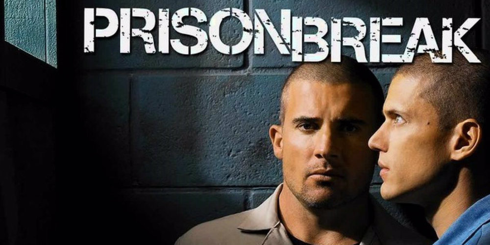 prison_break_header