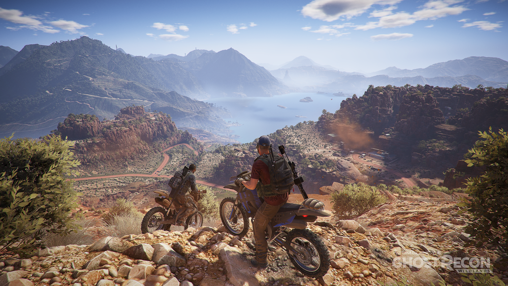 ghost_recon_wildlands_1