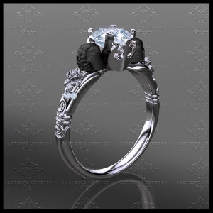 Prevail-1.10ct-White-Gold-Inspired-Star-Wars-Engagement-Ring-600x600.jpg