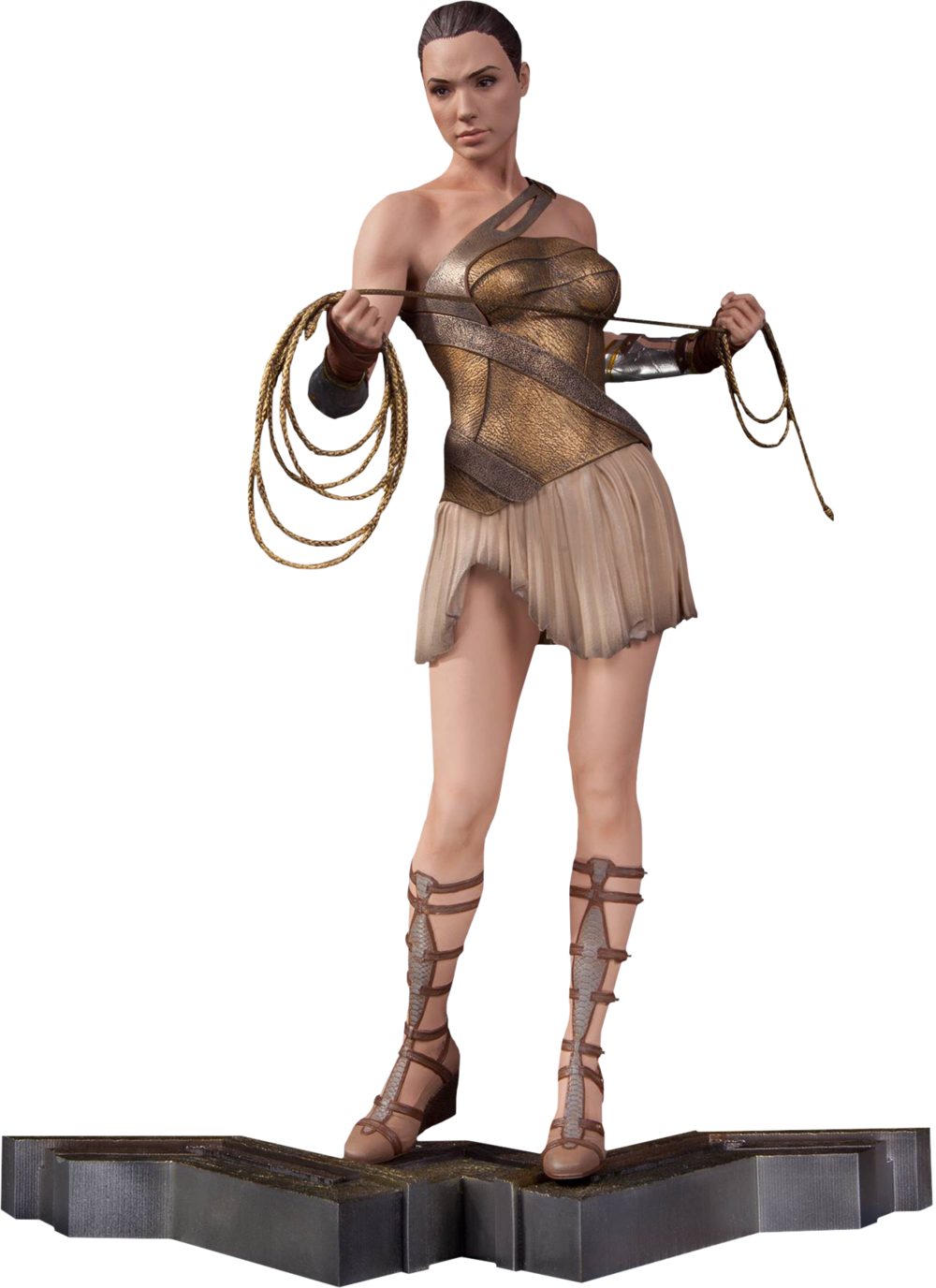 wonder-woman-training-outfit-statue.png