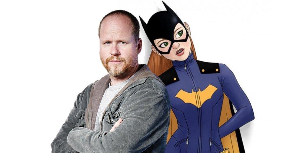 WhedonBatgirl.jpg