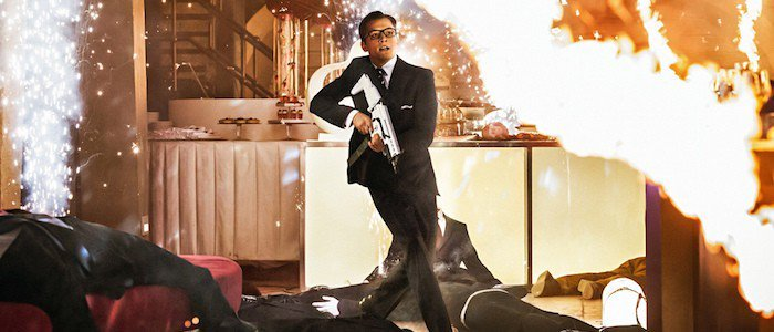 kingsman-sequel-700x300.jpg