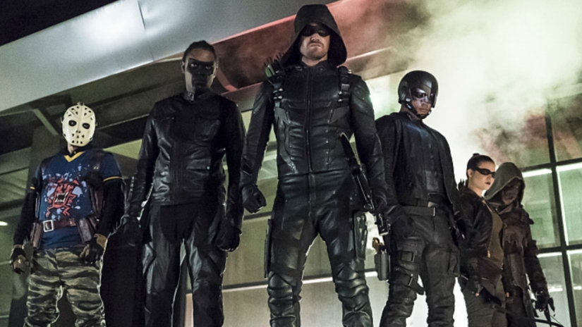 cbr-teamarrow_91.jpg