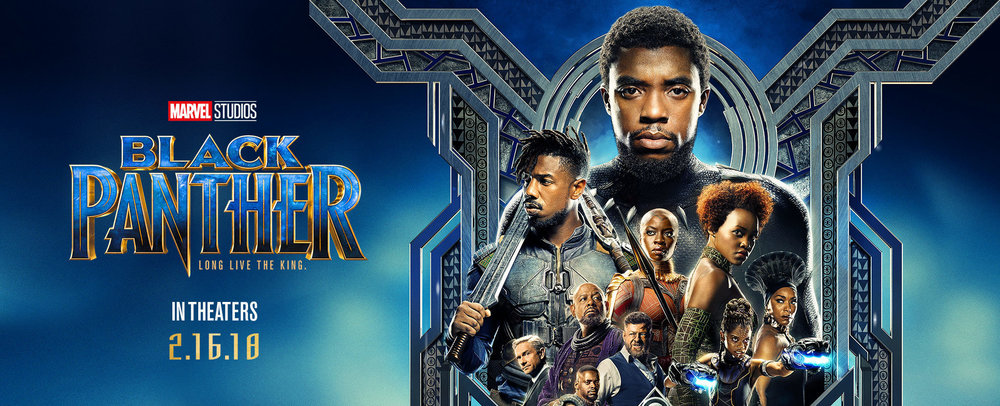 r_blackpanther_hero_09b05dc9.jpeg