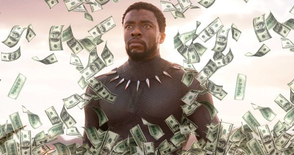Black-Panther-Breaks-Box-Office-Records-Weekend-192.jpg